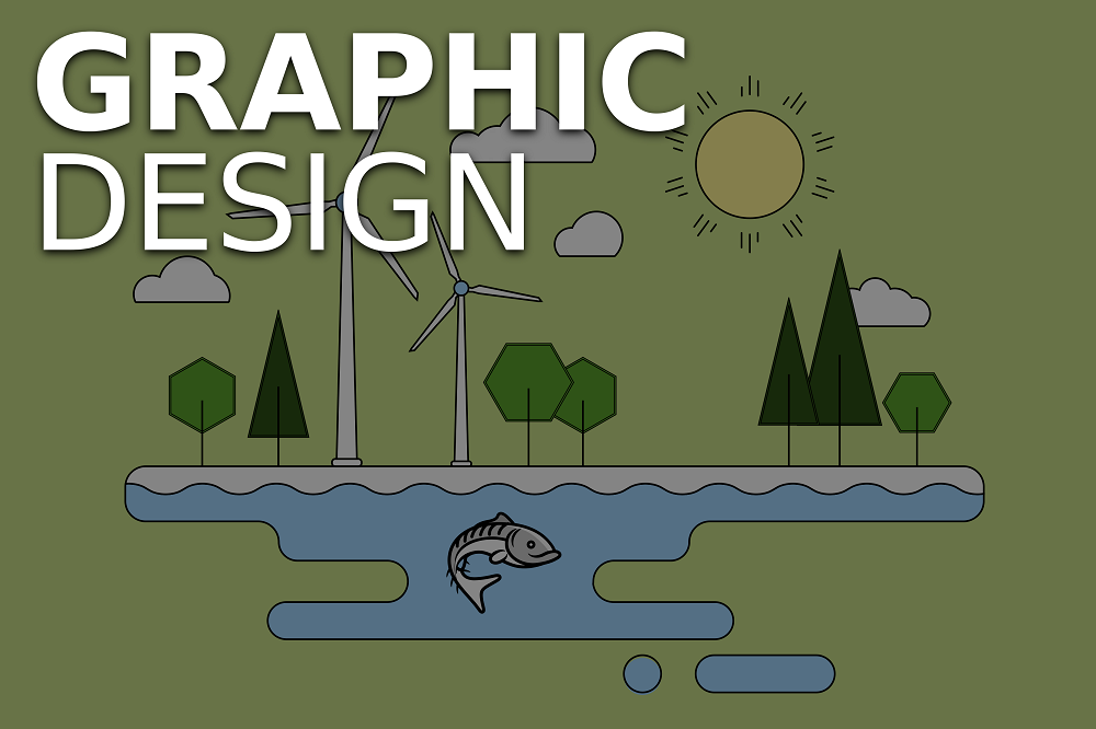 Click here to learn more about our graphic design services!