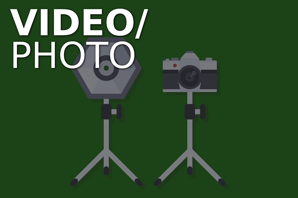 Click here to learn more about our photography & video services!
