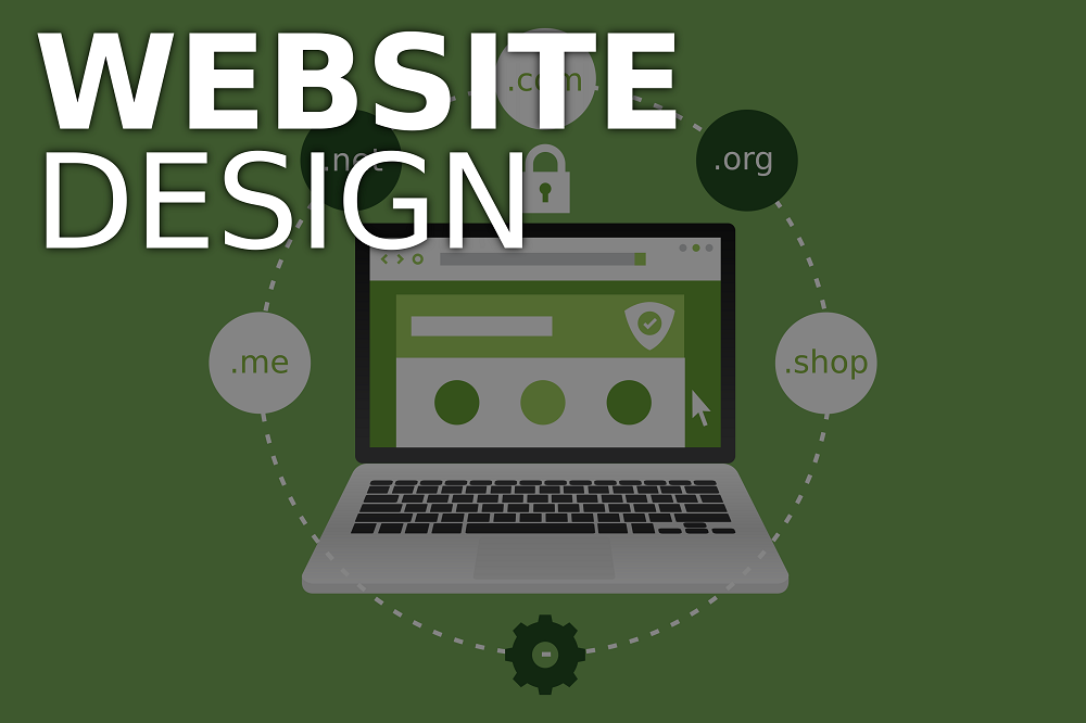 Click here to learn more about our web design & SEO services.