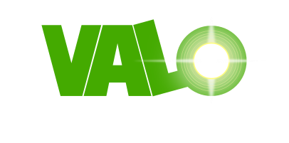 Valo Consulting